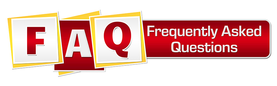 Online Casino Questions and Answers